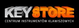 KEY STORE logo