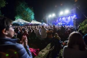 Enter Music Festival 2017