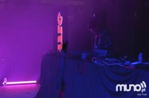 jam-club-csg-20101204-033