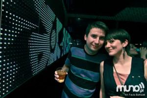 gooral-sq-20110513-090.pl-91