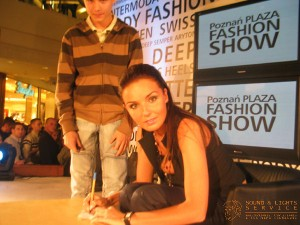 pozna_plaza_fashion_show_3_20090304_1280029624