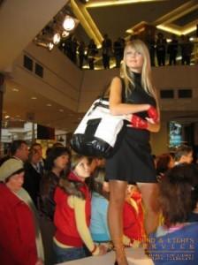 pozna_plaza_fashion_show_4_20090304_1661763009