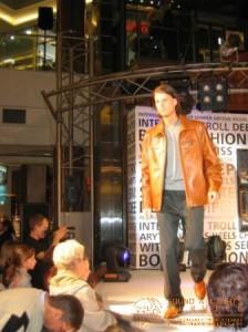 pozna_plaza_fashion_show_5_20090304_1419900301
