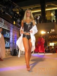 pozna_plaza_fashion_show_6_20090304_2029214326