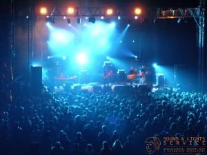 rock_arena_pozna_11_20090304_1064801985