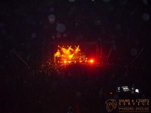 rock_arena_pozna_12_20090304_1783884606