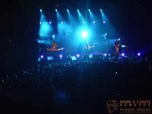 rock_arena_pozna_13_20090304_1444752869