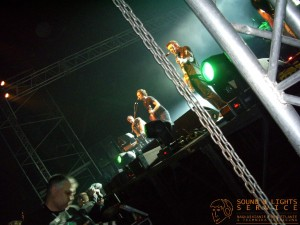 rock_arena_pozna_14_20090304_1396355047