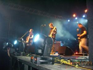 rock_arena_pozna_15_20090304_1348499639