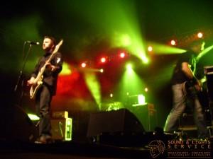 rock_arena_pozna_16_20090304_1377095605