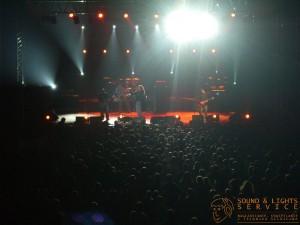 rock_arena_pozna_17_20090304_2097562283