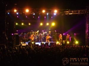 rock_arena_pozna_1_20090304_1116363868