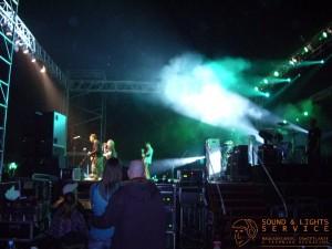 rock_arena_pozna_21_20090304_1866735094