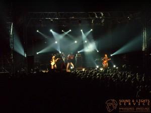 rock_arena_pozna_22_20090304_1704511942