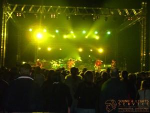 rock_arena_pozna_2_20090304_1775038825