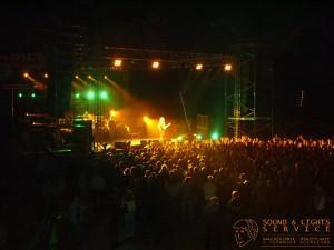 rock_arena_pozna_3_20090304_2028592359