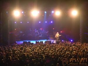 rock_arena_pozna_6_20090304_1996560167