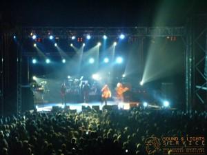 rock_arena_pozna_7_20090304_1497959199