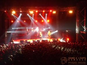 rock_arena_pozna_8_20090304_1529811708