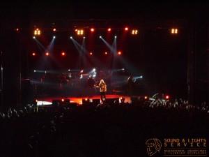 rock_arena_pozna_9_20090304_1522502608