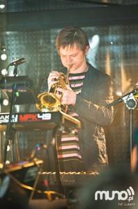 smolik-sq-20110326-035._Smolik-035