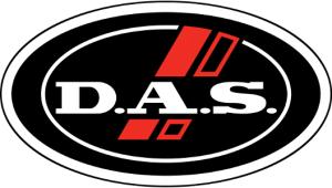 D.A.S.