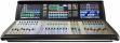 soundcraft-vi2000.png