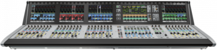 soundcraft-vi7000.png