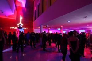 Gala Artofpackaging 2013